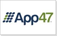 app47