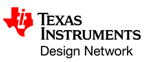 internet of things (iot) texas instruments development network partner