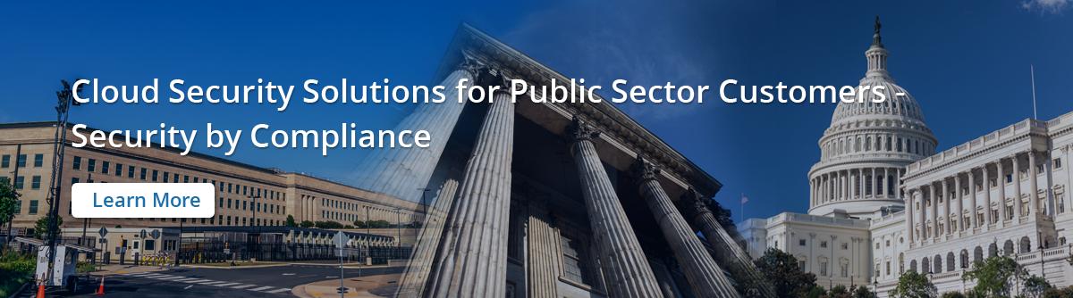 PublicSector