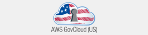 AWS GovCloud FedRAMP Compliance